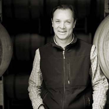 Michael Scholz, Winemaker