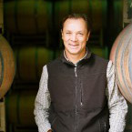 Michael Scholz, Vice President, Winemaker